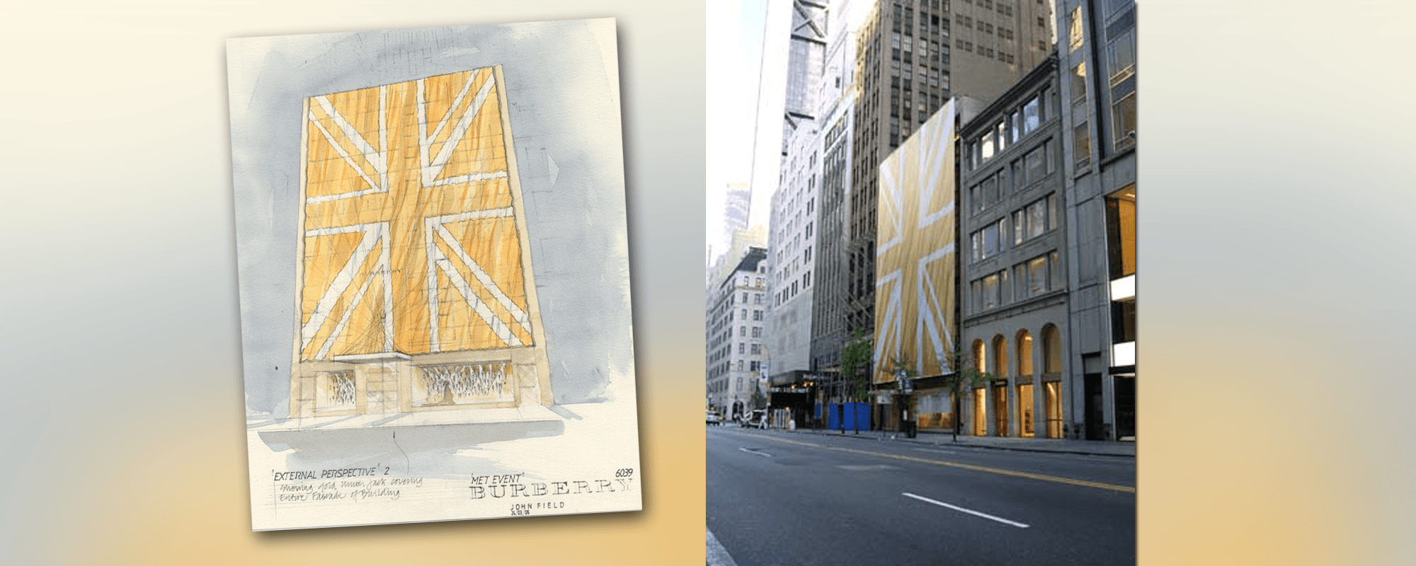 National flag display produces the outdoor building for 10 rockefeller plaza 4th floor new york ny 10020