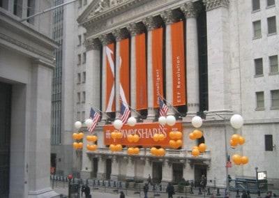 NYSE -PowerShares